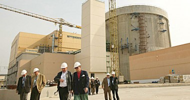 Foto: Nici în 2020 reactoarele 3 şi 4 de la Cernavodă nu vor fi puse în funcţiune