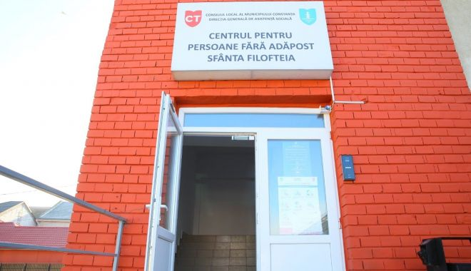 Persoanele fără adăpost sunt găzduite de centrele sociale - centresociale-1610635999.jpg