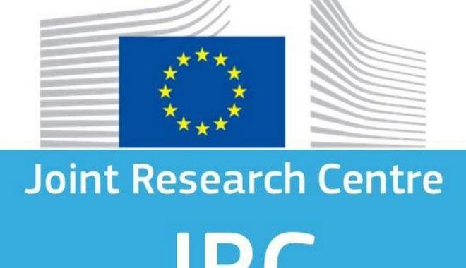 Foto: Centrul Comun de Cercetare al Comisiei Europene își deschide porțile pentru savanții europeni