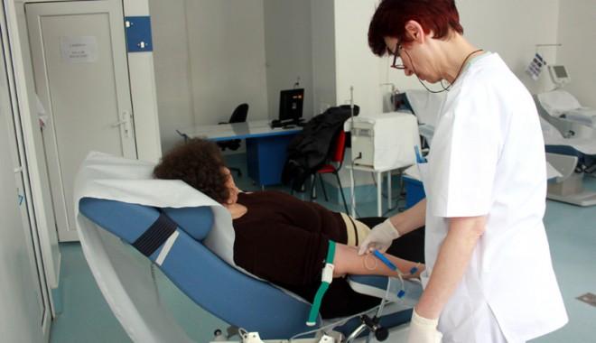 Centrul de Transfuzii Constanța face angajări - centruldetransfuzii5-1394206280.jpg