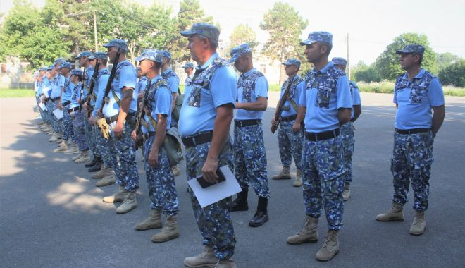 Ceremonie militară la Poligonul Capu Midia - centrumidia1-1626880510.jpg