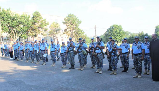 Ceremonie militară la Poligonul Capu Midia - centrumidia2-1626880526.jpg
