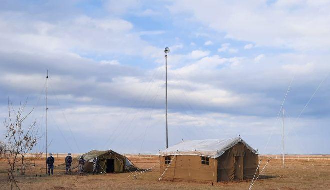Centrul de Comunicații și Informatică de la Schitu, la ceas aniversar - centruschitu2-1619447579.jpg