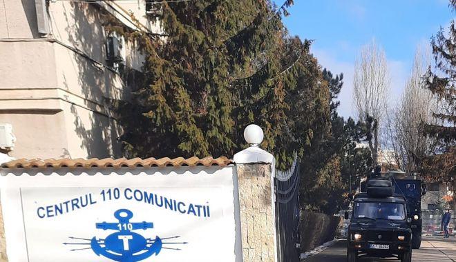 Centrul de Comunicații și Informatică de la Schitu, la ceas aniversar - centruschitu4-1619447596.jpg