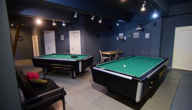 S-a deschis primul club de socializare privat pentru adolescenţii din Constanţa - centrusocializareadolescenti6-1520871608.jpg