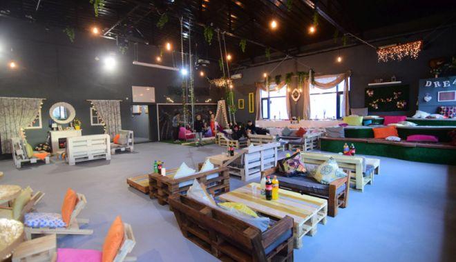 S-a deschis primul club de socializare privat pentru adolescenţii din Constanţa - centrusocializareadolescenti7-1520871615.jpg