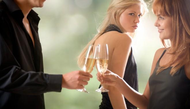 Foto: Ce nu trebuie să faci dacă fostul iubit s-a cuplat cu alta