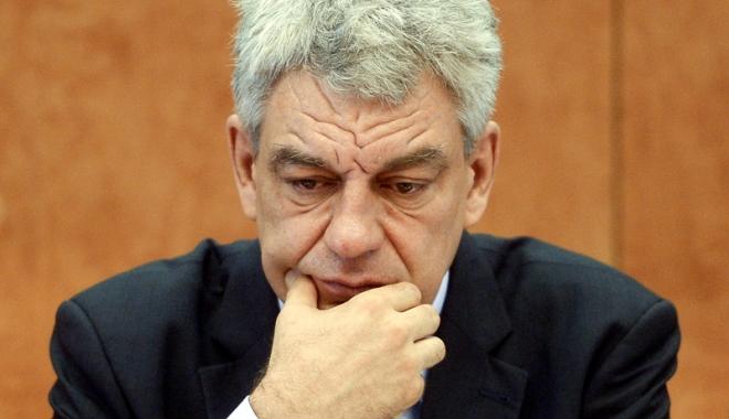 Foto: Ce rău v-a făcut Guvernul Tudose?