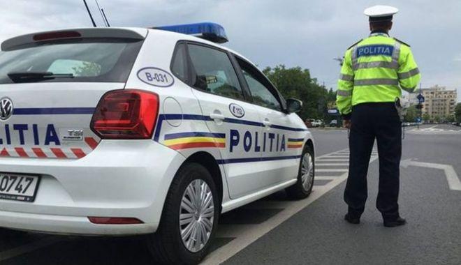 """Foto: ATENŢIE CUI VINDEŢI MAŞINI! Un constănţean a rămas fără BMW, după ce """"cumpărătorul"""" a fugit cu automobilul"""