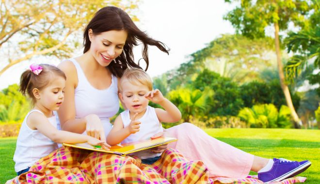 Lucraţi în altă ţară şi vreţi alocaţia pentru copil? Ce trebuie să faceți - cereri-1610653128.jpg