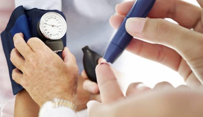 Foto: Ce riscă diabeticii  care refuză tratamentul