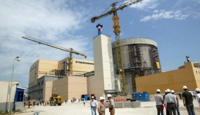 Nivelul radiațiilor la Cernavodă - cernavoda1343857287-1346266435.jpg