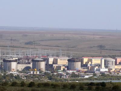 Nivelul radiațiilor la Cernavodă - cernavodapoza-1345200895.jpg