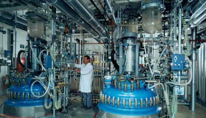 Reactorul 2 al centralei nucleare de la Cernavodă s-a deconectat automat - cernavodareactorul2afostpusinfun-1627541926.jpg