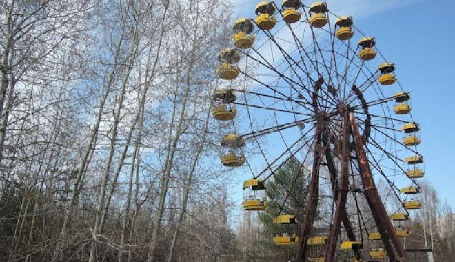 35 de ani de la explozia de la Cernobîl, cea mai mare catastrofă nucleară civilă - cernobil-1619443881.jpg