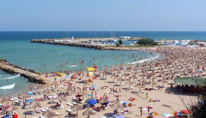 Care sunt cele mai căutate staţiuni unde românii vor să meargă în vacanţă - cestatiunisuntcautate-1621778728.jpg