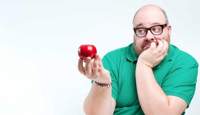 Foto: Ce ţi-e şi cu fructele astea!