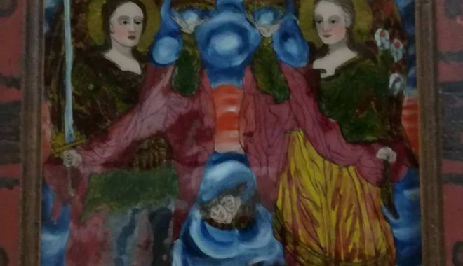 Ce tradiţii şi obiceiuri există  de Sfinţii Arhangheli Mihail şi Gavriil - cetraditii-1541609371.jpg