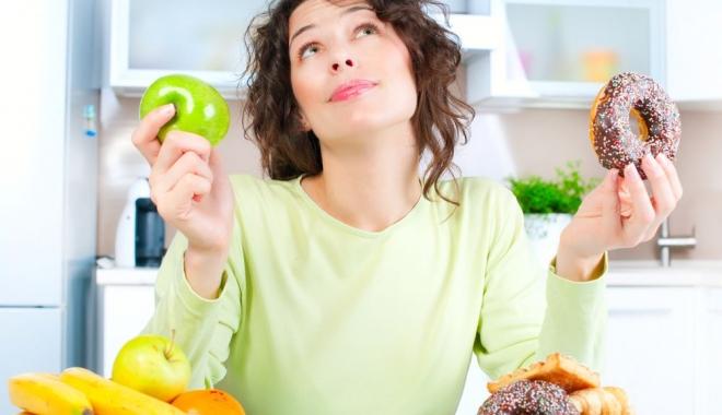 Foto: Ce trebuie să mănânce bolnavii de inimă