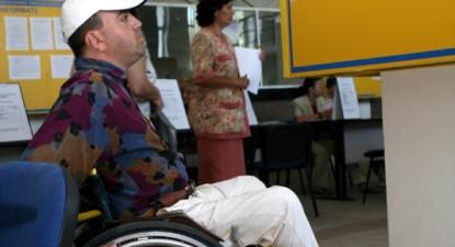 Agenții economici nu vor să angajeze persoane cu handicap - cf4e6901a385fde1165b69c16085ab4a.jpg