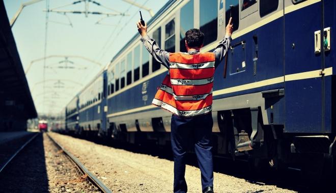 Foto: Vrei să cumperi biletele de tren? Schimbare de ultim moment