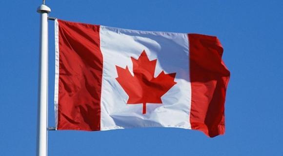 Foto: Câți români au mers în Canada de la desființarea vizelor