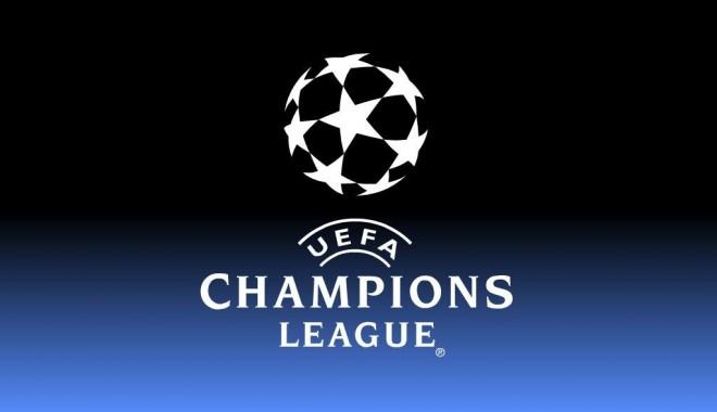 Liga Campionilor: Azi și mâine, meciuri importante! Iată programul! - championsleague1-1379427931.jpg