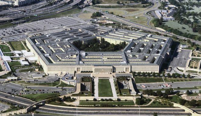 Foto: China critică speculaţiile Pentagonului cu privire la politica sa militară şi nucleară
