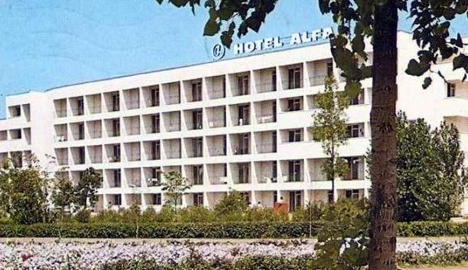 Foto: Ce vor proprietarii chinezi să facă din hotelurile cumpărate în Saturn