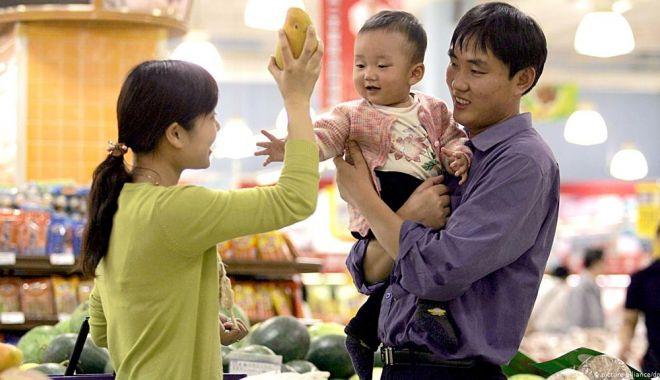 BBC - Chinezii vor avea voie să facă trei copii, în loc de doi - chineziivoraveavoie-1622486881.jpg