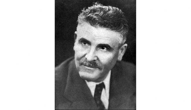 Ioan Chirescu compunea muzică şi de pe frontul Primului Război Mondial - chirescu2-1616771130.jpg