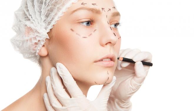 Foto: Noutăţi în chirurgia plastică