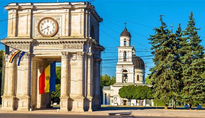 Proiect de lege privind unirea cu România, depus în Parlamentul de la Chişinău - chisinau-1520953574.jpg