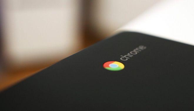 Foto: Google lansează noua versiune a navigatorului web Chrome