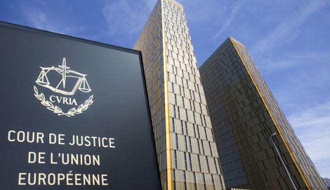 Cine este judecătorul propus a reprezenta România la Tribunalul Uniunii Europene - cine-1536853831.jpg