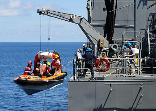 Cine îi ajută pe marinari când dau de necaz? - cineajutamarinari-1393529001.jpg