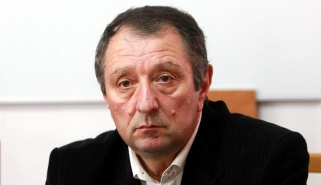 Foto: Cine este noul director la Protec�ia Consumatorilor Constan�a