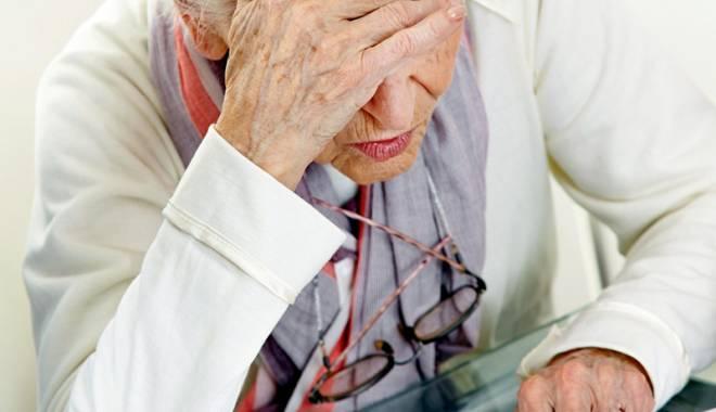 Foto: Cine și în ce condiții are dreptul la pensia de urmaș
