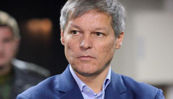 Dacian Cioloş, despre ceea ce va însemna paşaportul de vaccinare - ciolosiar-1615910346.jpg