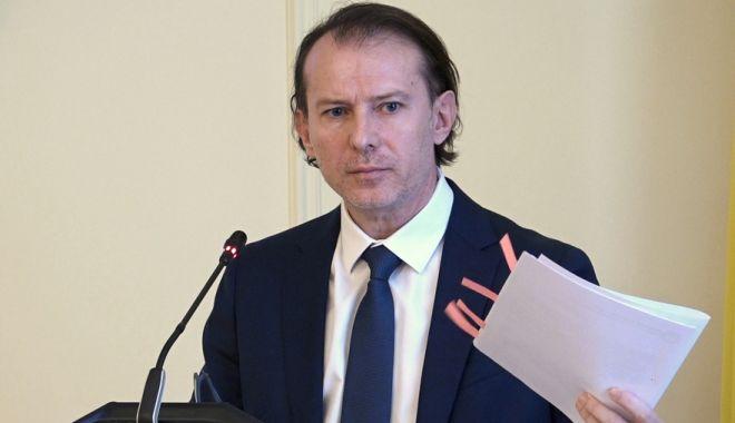 Florin Cîţu: Pentru modificarea legii salarizării este nevoie de voinţă politică - citu-1615033281.jpg