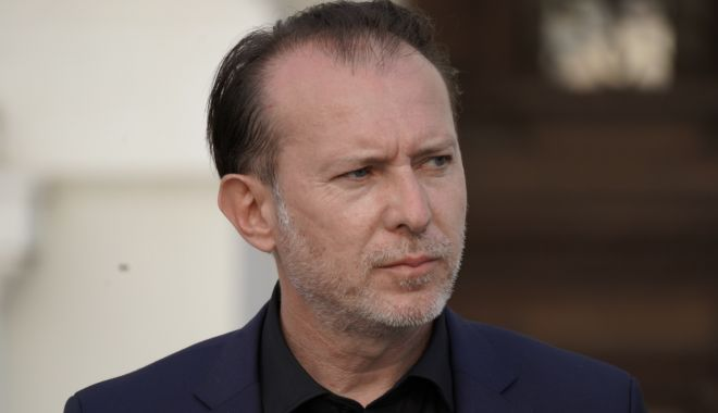 """Florin Cîțu: """"Guvernul dă posibilitatea primarilor să se împrumute de la trezoreria statului"""" - cituguvern-1627490808.jpg"""