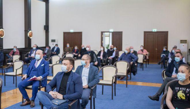"""CJC face primii paşi pentru construirea drumului """"Dobrogea Expres"""". """"Reprezintă o necesitate stringentă"""" - cjcdrumexpres22-1610654934.jpg"""