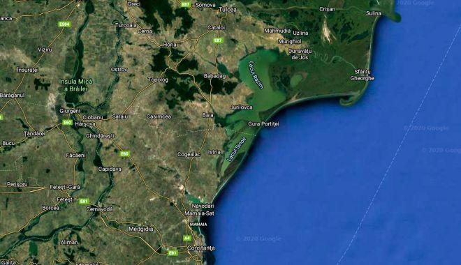 """CJC face primii paşi pentru construirea drumului """"Dobrogea Expres"""". """"Reprezintă o necesitate stringentă"""" - cjcdrumexpres33-1610654944.jpg"""