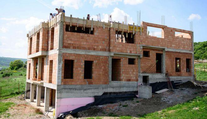 "Clădirile vor fi construite cu standard ""net zero"" - cladiricustandardnetzero-1614624473.jpg"