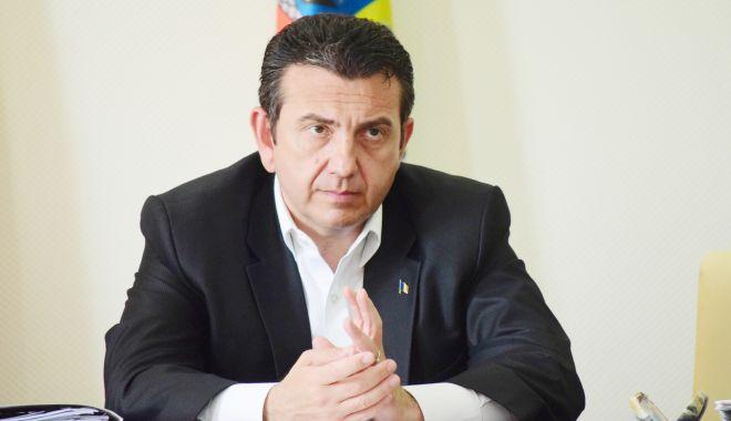 Claudiu Palaz: