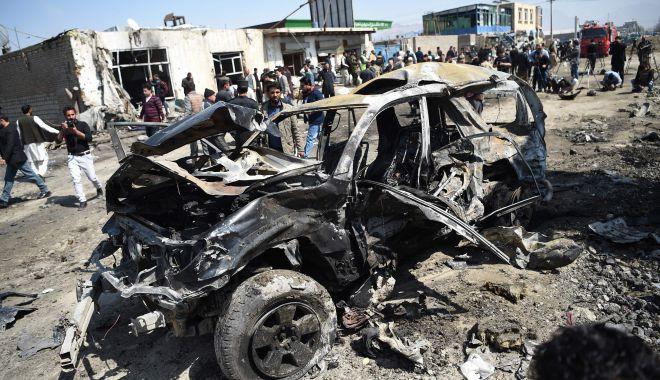 Atac terorist în Afganistan. Președintele îi acuză pe talibani - clipboard01-1619863189.jpg