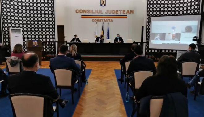 LIVE TEXT / Consiliul Local al municipiului Constanţa este convocat în şedinţă extraordinară - clm1-1634115943.jpg