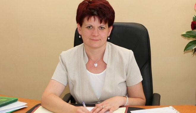 Foto: Condamnare definitivă pentru fostul viceprimar al Clujului. Ce pedeapsă a primit