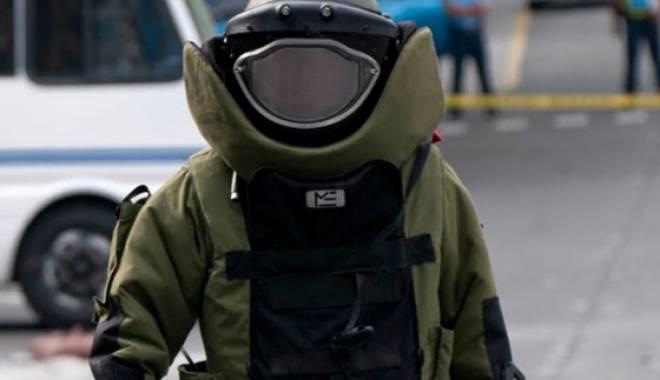Alert� cu bomb� la Parlamentul Rom�niei! - cmsimage000019322143652321214491-1452764964.jpg