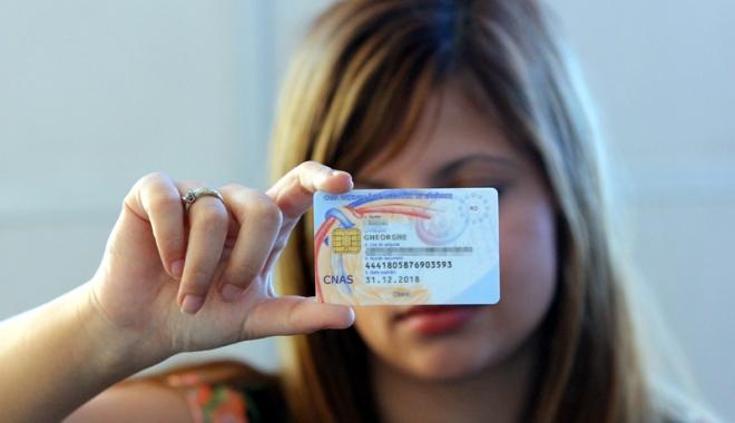 Foto: Cum putem deveni coasiguraţi şi cine beneficiază de asigurare medicală, fără plata contribuţiei
